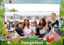 Vegafest 2018