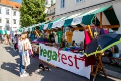 Vegafest 2020