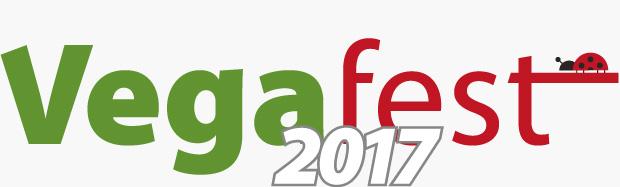 Vegafest
